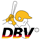 Deutscher Baseball Verband